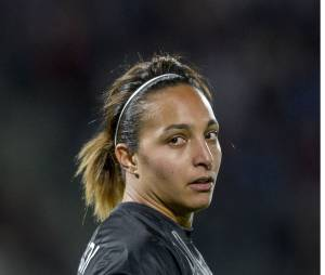 Coupe du monde féminine de foot 2015 : qui sont les 23 joueuses de l'équipe de France