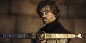 Game of Thrones saison 5 : 10 astuces rusées pour éviter les spoilers
