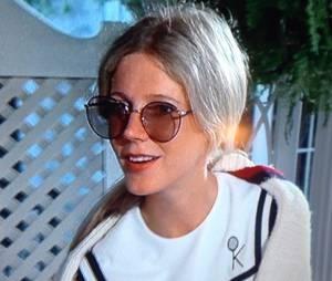 La mère de Gwyneth Paltrow
