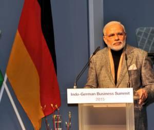 """""""Même si c'est une femme"""" : les propos sexistes du Premier ministre indien fait enrager Internet"""