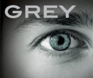 Fifty Shades : dates de sortie du tome 4 (Grey) en français et anglais