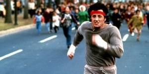 Running : la playlist idéale pour se la jouer Rocky pendant son footing
