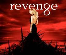 Revenge saison 3 : la date de diffusion sur TF1 enfin dévoilée