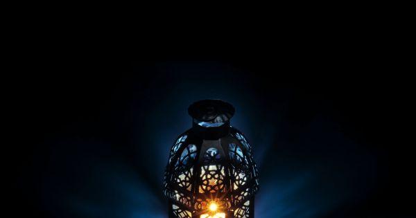 Ramadan 2015 un changement d 39 heure au maroc pour la f te - Changement d heure 2015 ...