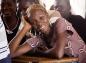 """""""Fermez les jambes, ouvrez les cahiers"""" : l'appel lancé aux ados ivoiriennes"""