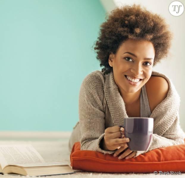 que manger pendant les r gles douloureuses. Black Bedroom Furniture Sets. Home Design Ideas