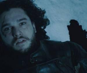 Game of Thrones saison 6 : Kit Harington confirme être toujours sous contrat