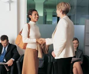 Entretien d'embauche : 3 conseils pour faire mouche auprès des recruteurs