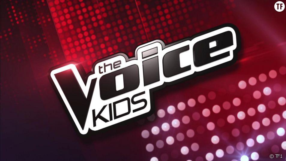 Gagnant The Voice Kids : qui va succéder à Carla ?