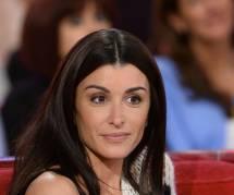 The Voice 2016  : Jenifer quitte le jury de l'émission, qui pour la remplacer ?