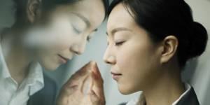 La Corée du Sud, ce pays où les hommes se disent défavorisés par rapport aux femmes