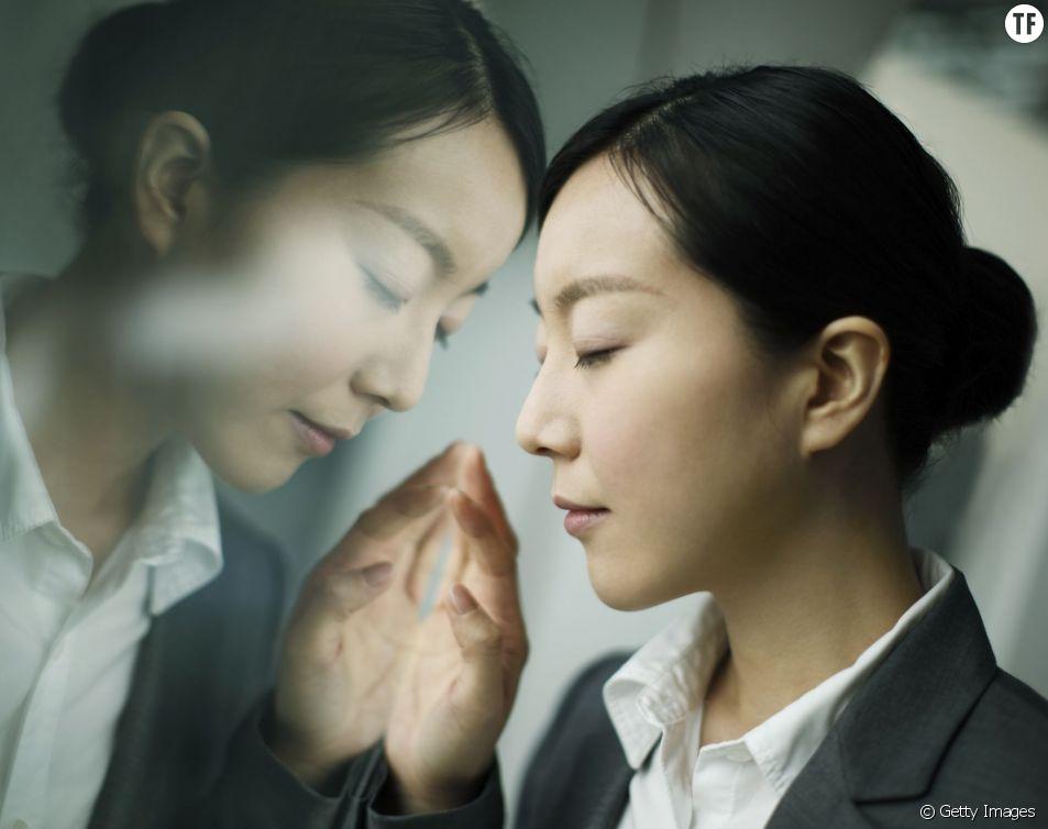 En Corée du Sud, les hommes se disent défavorisés vis-à-vis des femmes