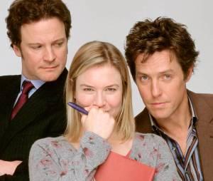 Bridget Jones - L'age de raison