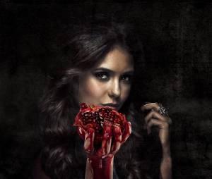 Vampire Diaries Saison 7 : Ian Somerhalder croit en la série sans Nina Dobrev