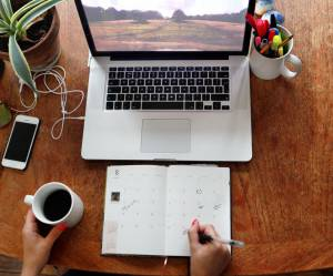 Envie de créer votre boîte ? 20 conseils de femmes entrepreneures pour sauter le pas