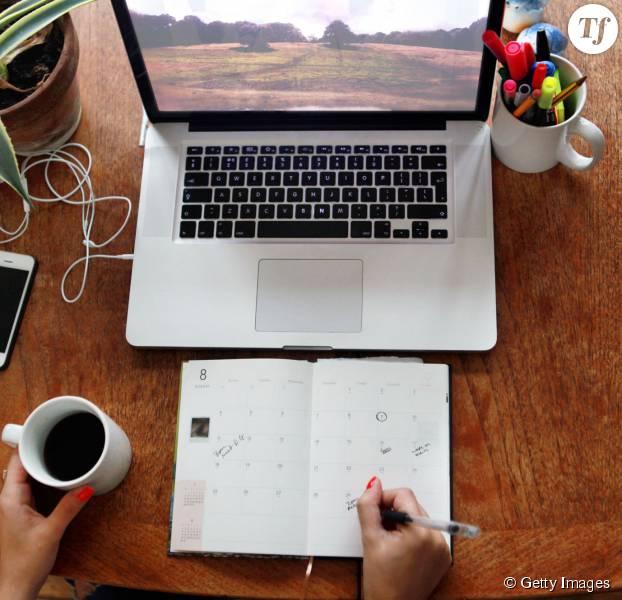 Envie de créer votre entreprise ? 20 conseils d'entrepreneures pour vous y aider