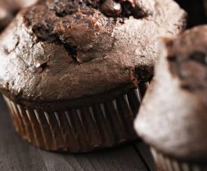 Mini fondants au chocolat à la purée de potiron : la recette gourmande et facile