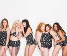 Pourquoi apprendre à aimer son corps est un acte féministe