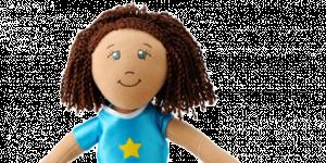 Les poupées athlètes sont-elles les nouvelles princesses ?
