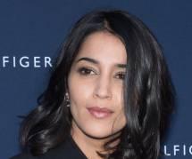 Leïla Bekhti veut 3 enfants avec Tahar Rahim