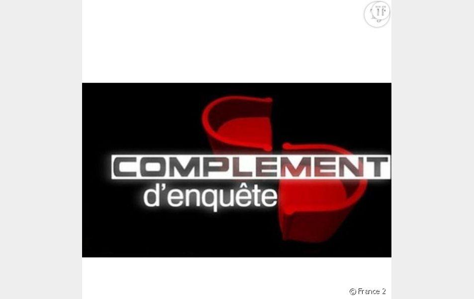 Complément d'enquête : le mal-être au travail, replay de l'émission du 8 octobre 2015 sur France 2.