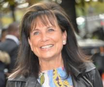 Anne Sinclair : elle revient sur les infidélités de son ex-mari DSK
