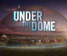 Under the Dome Saison 4 : pourquoi il n'y a pas de suite ?