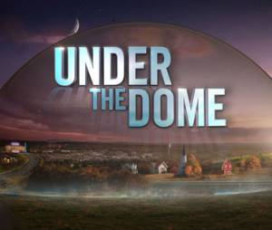 Under the Dome n'aura jamais de saison 4