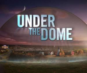 Under the Dome n'aura jamais de saison 4