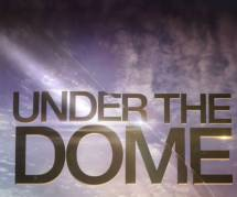Under the Dome Saison 3 : fin explosive de la série sur M6 Replay / 6Play (12 octobre)