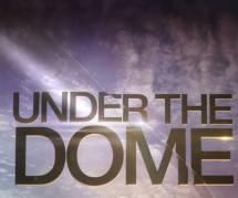Under the Dome Saison 3 : fin explosive de la série sur M6 Replay / 6Play (12 octobre)