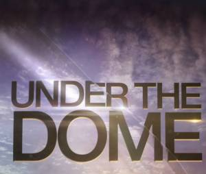 Clap de fin pour Under the Dome