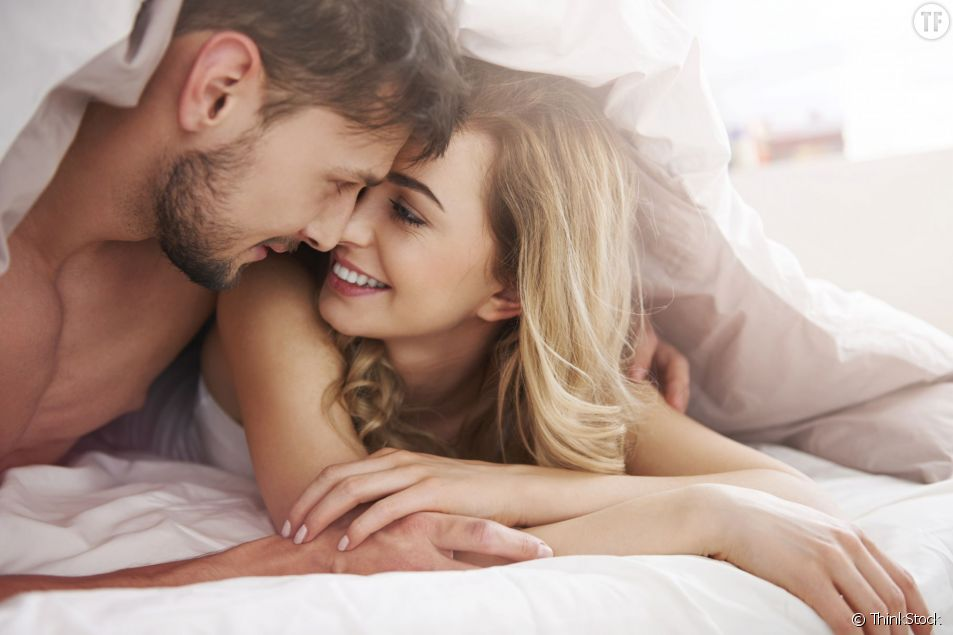 Voici 10 idées pour pimenter votre vie sexuelle avec votre partenaire !
