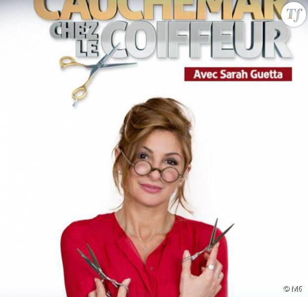 Sarah guetta cauchemar chez le coiffeur adresse de son for Salon sarah guetta