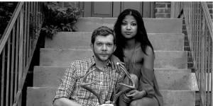 Ces couples mixtes dévoilent les insultes racistes du quotidien