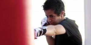 Jordanie : victimes de harcèlement, les femmes répliquent à coups de self-defense