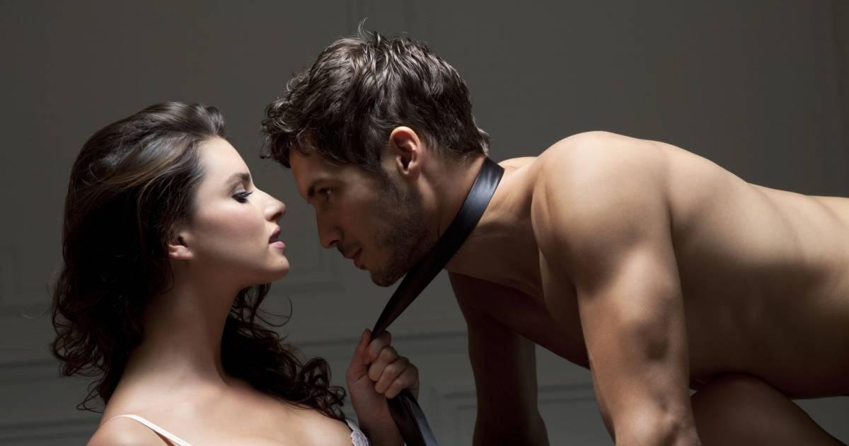 massage erotique bonneville fellations en serie