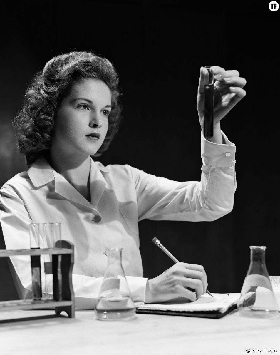 7 femmes inspirantes qui ont marqué l'histoire des sciences