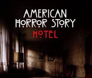 """American Horror Story saison 5 : """"Hotel"""" est la saison préférée d'Evan Peters"""