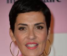 """Cristina Cordula : """"Elle regarde les gens de haut"""""""
