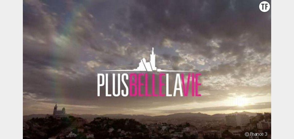 Plus Belle la Vie Replay (PBLV) : résumé de l'épisode 2921 du 4 janvier 2016