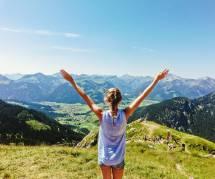 20 bonnes résolutions santé à prendre avant 40 ans