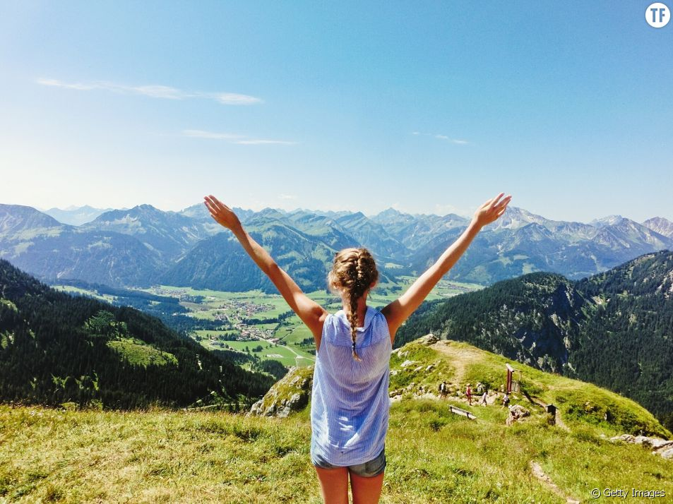 Les bonnes résolutions santé à prendre avant 40 ans