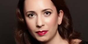 Après avoir risqué sa vie en portant du rouge à lèvres, cette Iranienne tient sa revanche