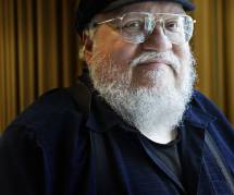 "Game of Thrones : quelle date de sortie pour le livre 6 ""The Winds of Winter"" en français ?"