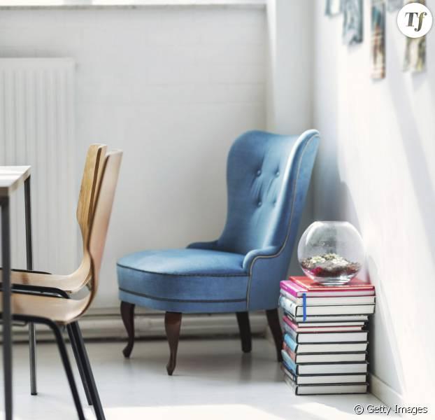 nice couleur des yeux marron 5 diff rents couleurs du0027iris homeezy. Black Bedroom Furniture Sets. Home Design Ideas