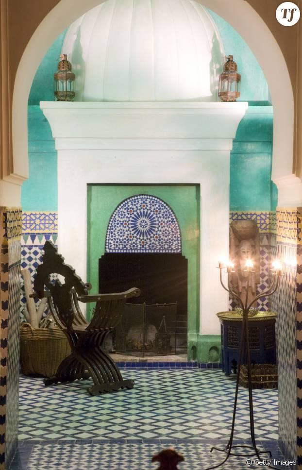 5 ambiances d co chiner sur le bon coin pour un int rieur trendy terrafemina. Black Bedroom Furniture Sets. Home Design Ideas