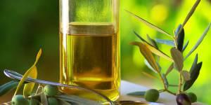 Cuisine : comment bien choisir son huile d'olive