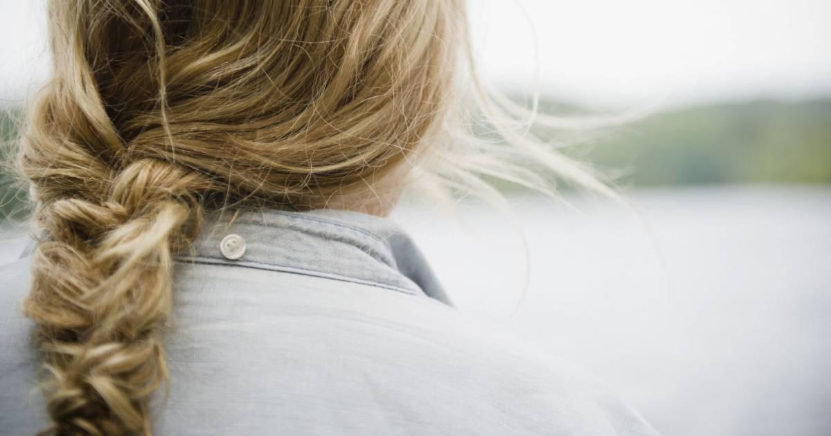 Bien-aimé Tuto coiffure : comment se faire une tresse bohème soi-même FH64