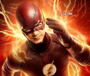 Flash Saison 2 : un retour surprise (spoilers)
